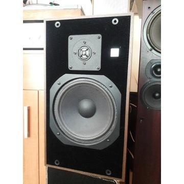 Kolumny głośnikowe KS Primus A 300