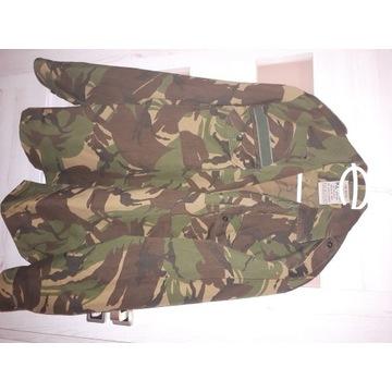 Koszula marynarka wzór armi holenderskiej