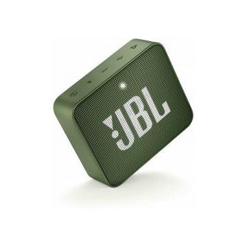 Głośnik bezprzewodowy JBL GO 2