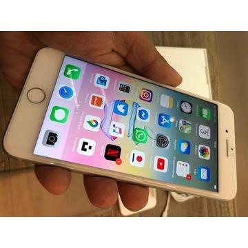 Apple iPhone 7 Plus 32GB -stan idealny/prawie nowy