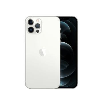 Iphone 12 pro 256 GB Silver NOWY FABRYCZNIE