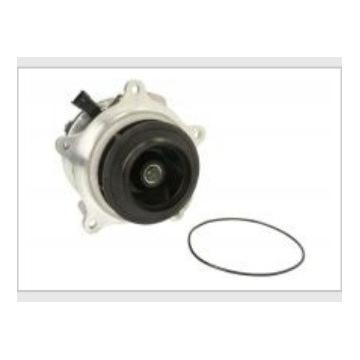 Pompa wody Daf WP-DF119