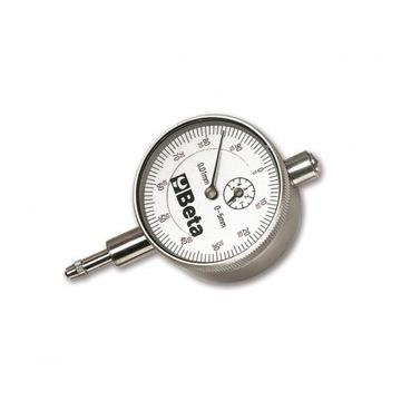 Czujnik zegarowy Beta 0 - 10mm 1602/2 NOWY