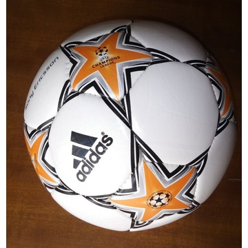Piłka Adidas UEFA Champions League
