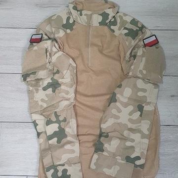 Nowy combat shirt wz.Mon M/XS