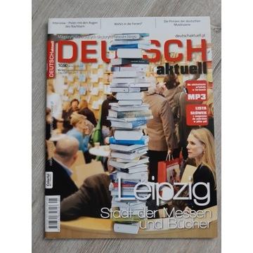 Deutsch Aktuell nr 82/2017