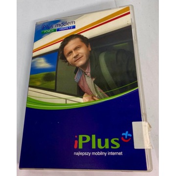 Modem PCMCIA HSDPA7.2 PLUS