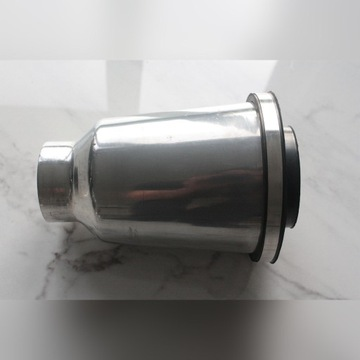 Filtr stożkowy Raid HP CCH-290 Zabytek Klasyk