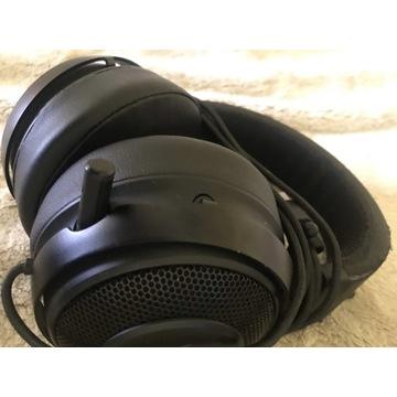Razer kraken słuchawki 7.1 v2 oval PC usb