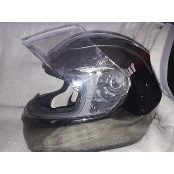 KBC VR-1