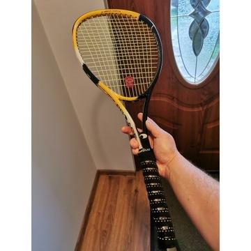 Rakieta tenisowa Pro Ace CS-410