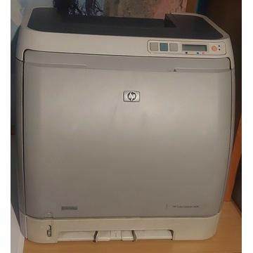 Drukarka HP 1600