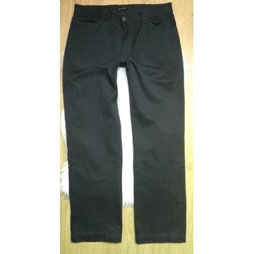 Zestaw ubrań paczka ubrań męskich XL