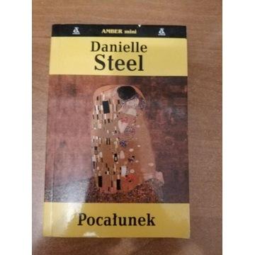 Danielle Steel - Pocałunek