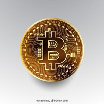 Poradnik na darmową kryptowalutę bitcoin za darmo