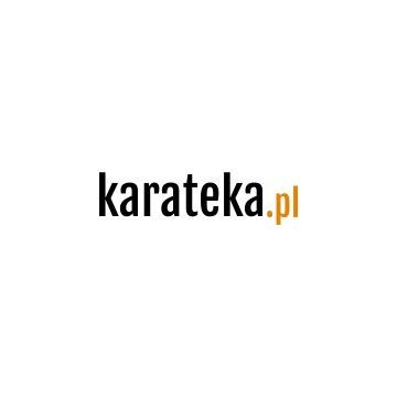 Domena karateka.pl
