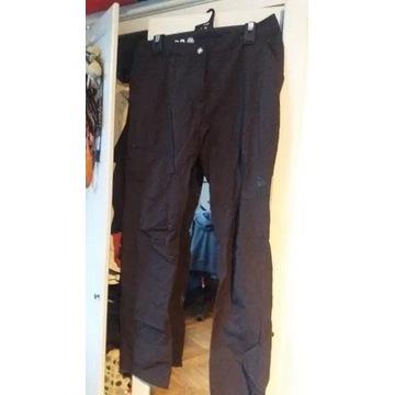 Spodnie turystyczne McKinley L 42
