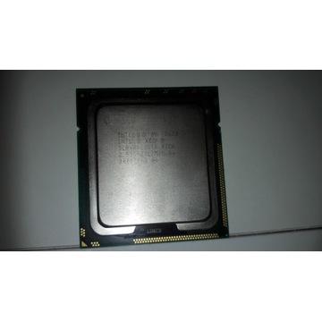 Procesor Intel xeon E5630