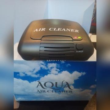 Ozonator Aqua Air Cleaner