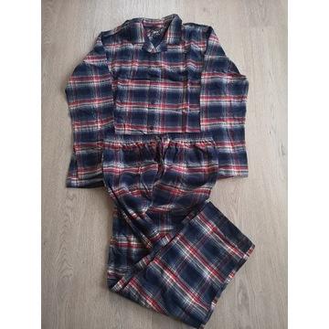 Piżama męska premium Jockey USA rozmiar L