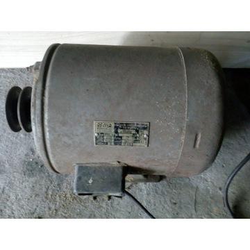 Silnik jednofazowy 1,1 kW, 1440 obrotów