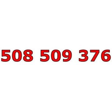 508 509 376 NJUMOBILE ŁATWY ZŁOTY NUMER STARTER