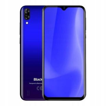 Blackview A60 Pro,3gb ram,16hdd,8Mpix