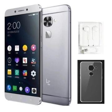 SMARTFON LEECO LE2 X526 3/65GB LTE B20 4G SNAP.652