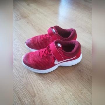 Nike rozm 32