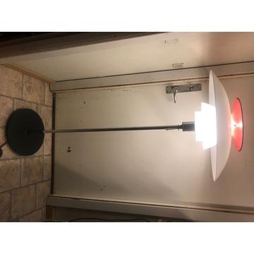 Lampa Podłogowa Polu Henningsen PH 80