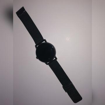 Smartwatch OVERMAX Touch 2.5 Idealny na prezent!