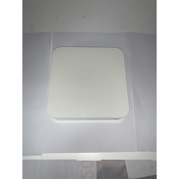 Router Apple Base Station A1143