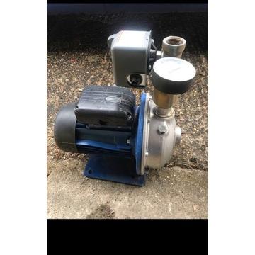 Pompa hydroforowa LOWARA