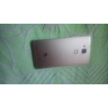 Huawei ascend meate 7