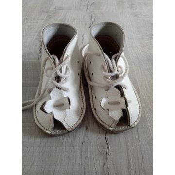 Buty profilaktyczne amweik