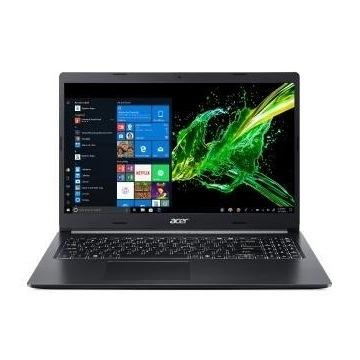 Laptop Acer Aspire 5 Czarny