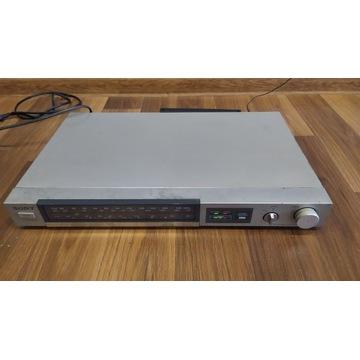 Tuner Sony ST-JX22L