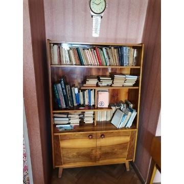 Biblioteczka Bilea
