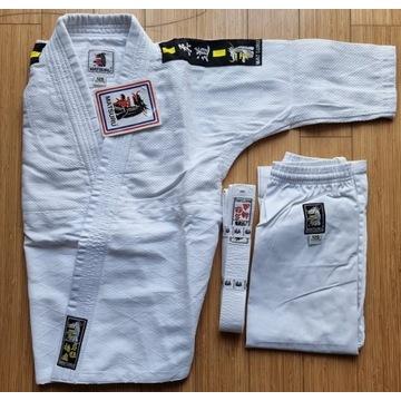 NOWA judoga Matsuru 120 cm