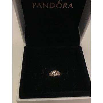 Pandora essence stablilność złoto oryginał