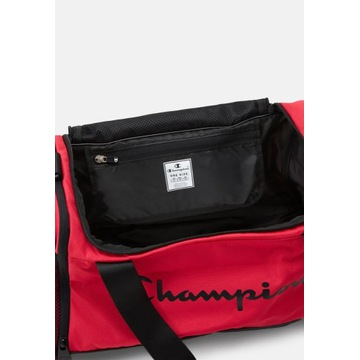 CHAMPION torba sportowa siłownia fitness plecak