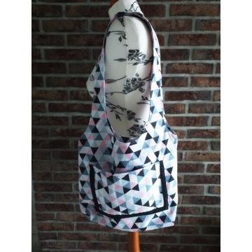 Torba na zakupy / torby różne kolory /Eko torby