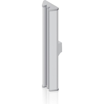 Antena Ubiquiti AM-5G20-90