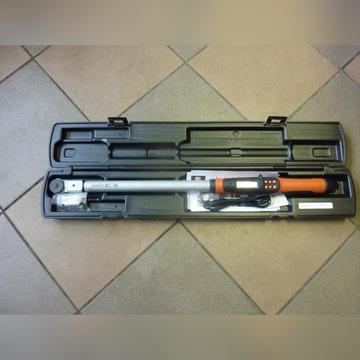 klucz dynamometryczny BAHCO IZO-DM-340     RZESZÓW