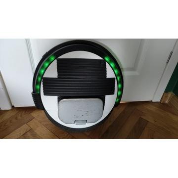 Monocykl Elektryczny Ninebot One S2