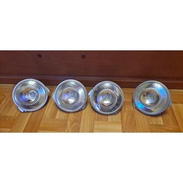 NOWE Lampy Skoda 120 gls S 100,czechoslovakia 8255