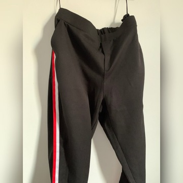 Spodnie newlook