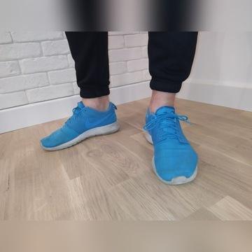 Buty Nike Rosherun sneakers