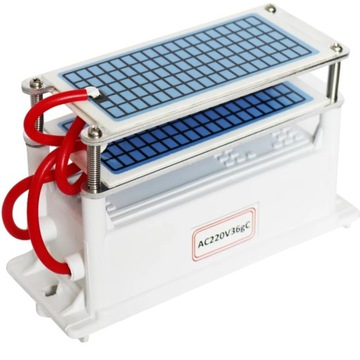 Generator Ozonu 36g 36000mg/h  Ozonator  z polski