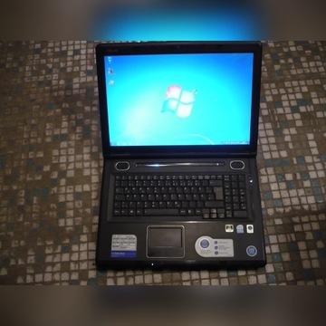 Laptop Asus X71SL